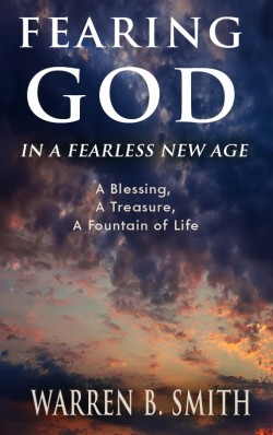 BOOKLET: Fearing God in a Fearless New Age
