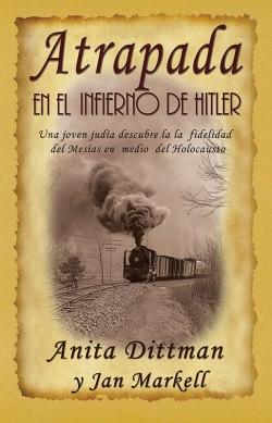 Atrapada en el Infierno de Hitler- SECONDS