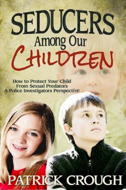 E-BOOK - Seducers Among Our Children