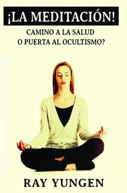 E-LIBRITO - ¡La meditación!