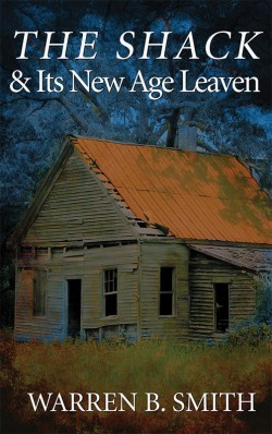 E-BOOKLET - The Shack and Its New Age Leaven