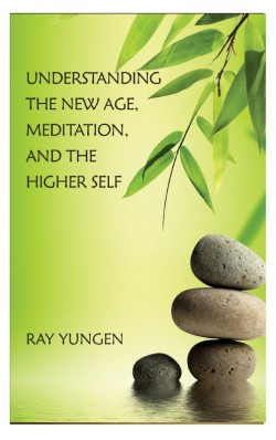 BOOKLET - Understanding the New Age
