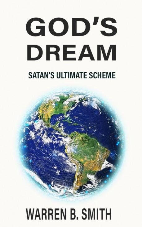 E-BOOKLET - God's Dream: Satan's Ultimate Scheme