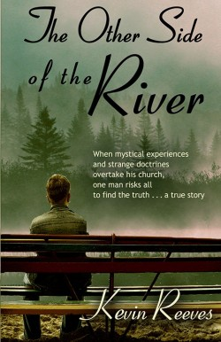 PDF BOOK -The Other Side of the River