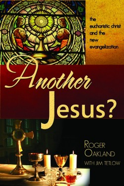 PDF BOOK - Another Jesus