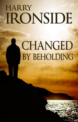 PDF-BOOK - Changed by Beholding