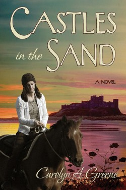 PDF BOOK - Castles in the Sand
