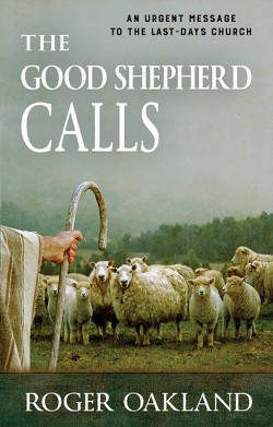 E-BOOK - The Good Shepherd Calls