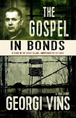 PDF BOOK - The Gospel in Bonds