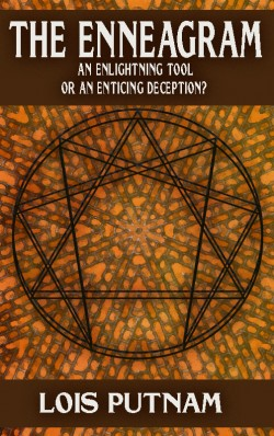 PDF BOOKLET - The Enneagram: An Enlightening Tool or an Enticing Deception?
