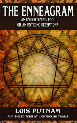 BOOKLET: The Enneagram: An Enlightening Tool or an Enticing Deception - SECONDS
