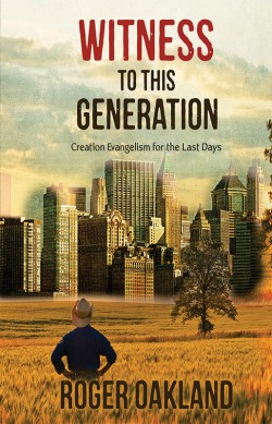 PDF BOOK - Witness to This Generation
