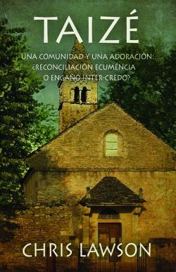 PDF LIBRO - Taizé—Español