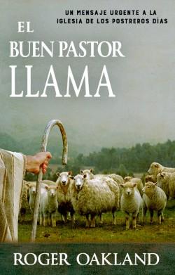 PDF LIBRO - El Buen Pastor Llama