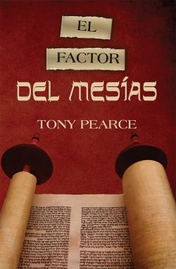 El factor del Mesías