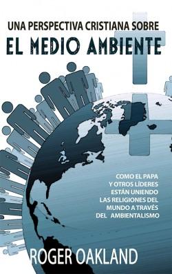 LIBRITO - Una perspectiva cristiana sobre el medio ambiente - SECONDS
